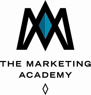 TMA-Logo-on-White1