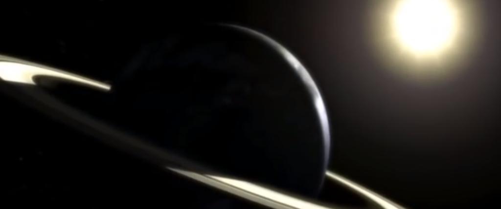 Screen Shot 2015-10-26 at 09.21.43