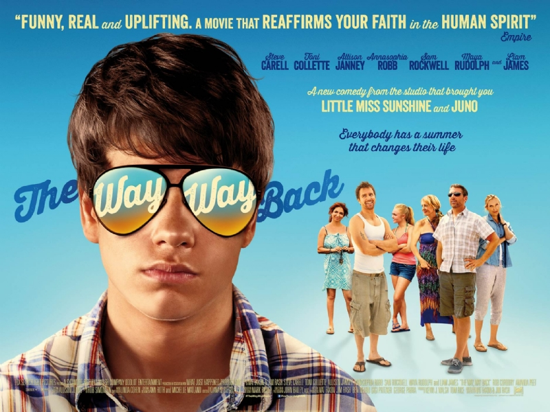 the-way-way-back-poster-quad