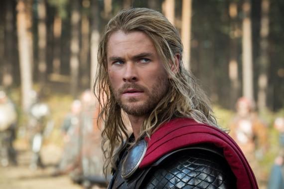 Thor-2-The-Dark-World-Official-Still-Photo-30-570x379