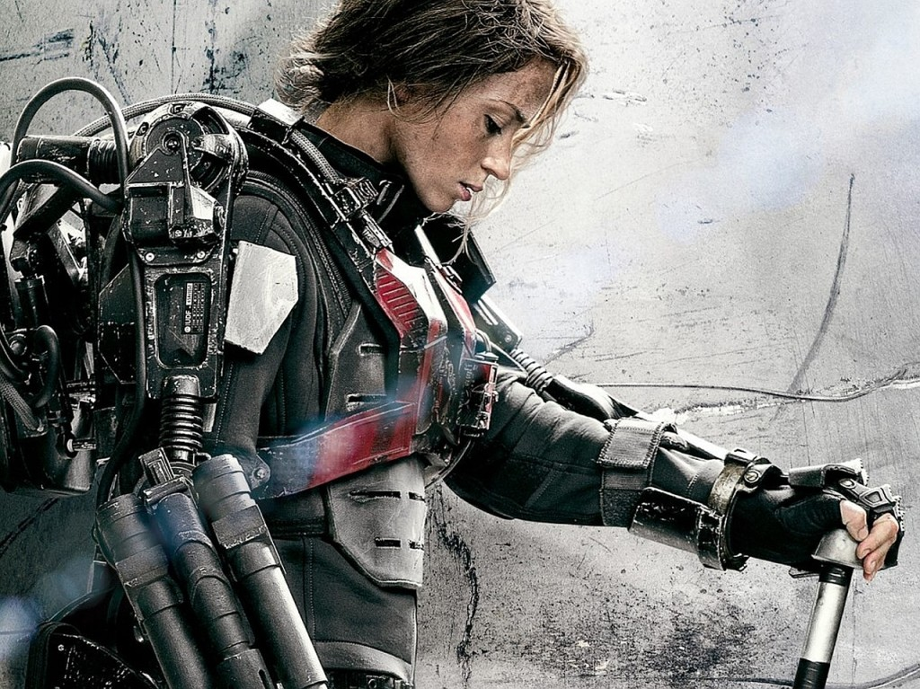 download hollywood movie edge of tomorrow in hindi