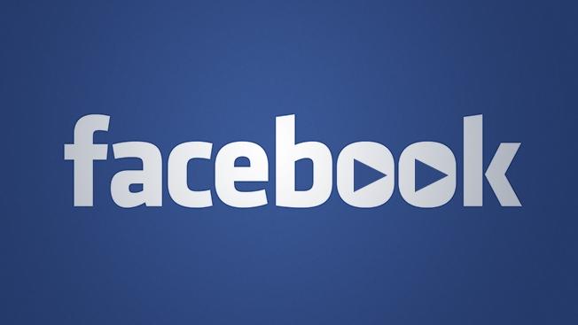 Facebook Videos - DEATH