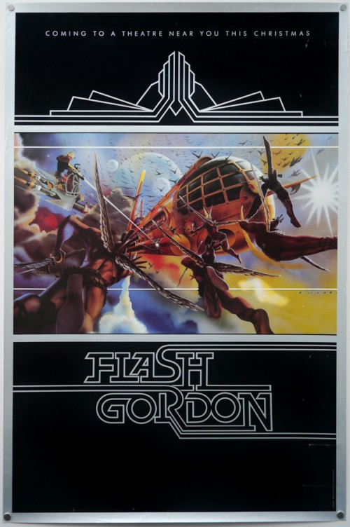 FlashGordon_onesheet_teaser_USA_PhilipCastle-1-500x752