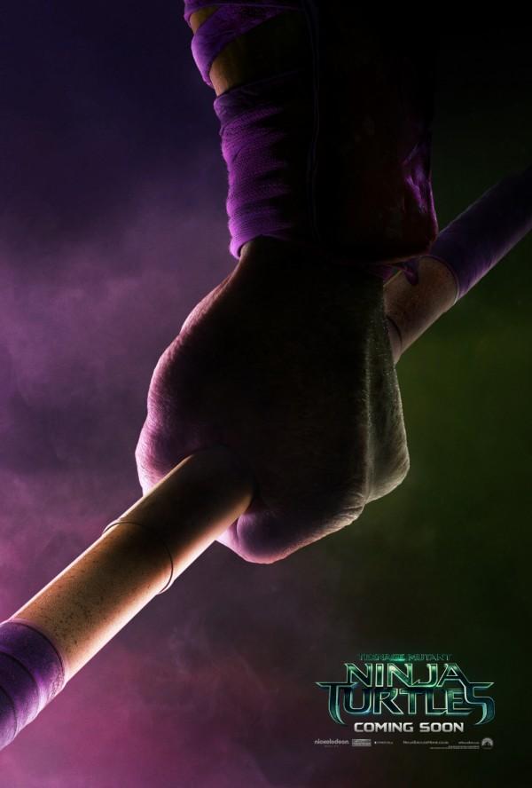 TMNT_UK_Teaser_Donatello