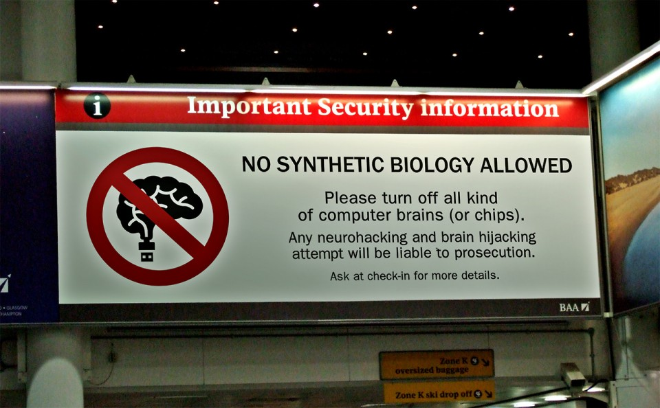 no-synthetic-biology-allowed-960x594