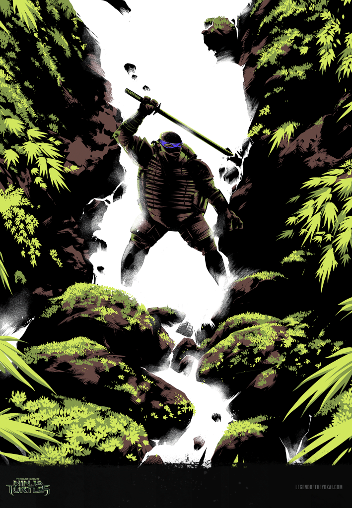 TMNT_LOTY_Honor_Matt_Taylor
