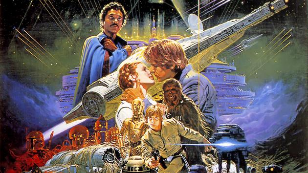 star-wars-secret-cinema