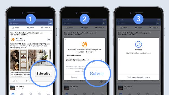 facebook-lead-gen-ads-hed-2015