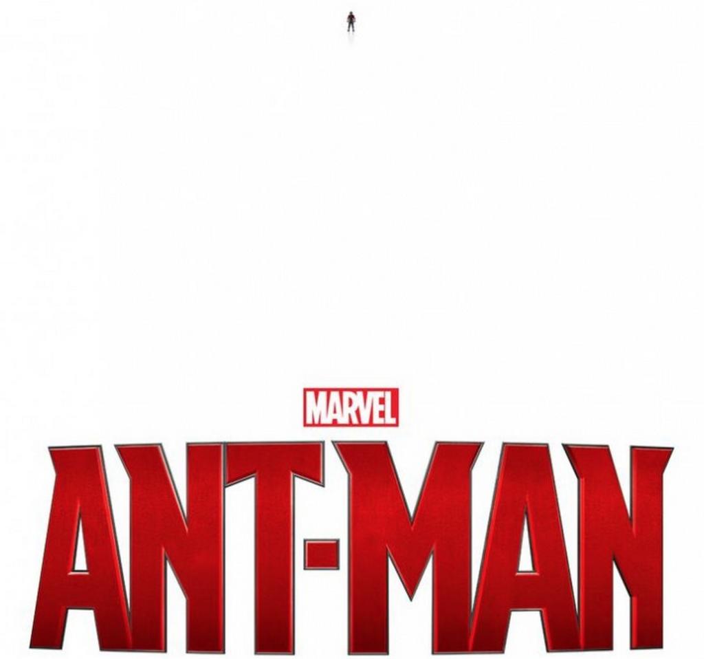 ANT, MAN