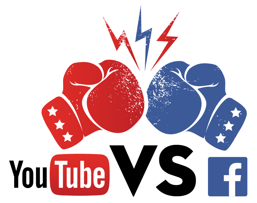 Youtube VS Facebook-01-01