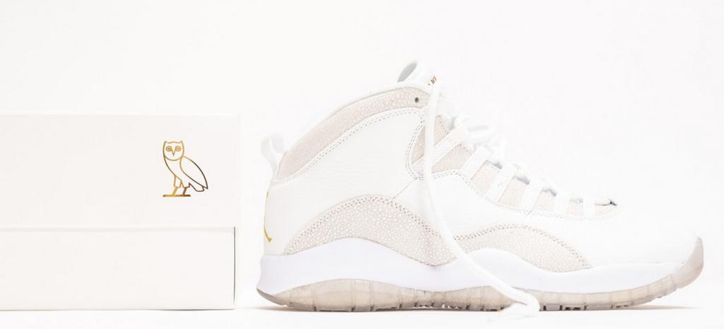 Ovo Nike
