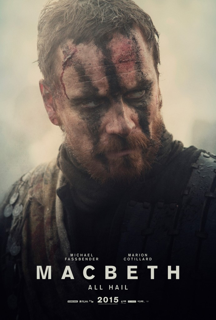 Macbeth_Michael_Character-Poster-1