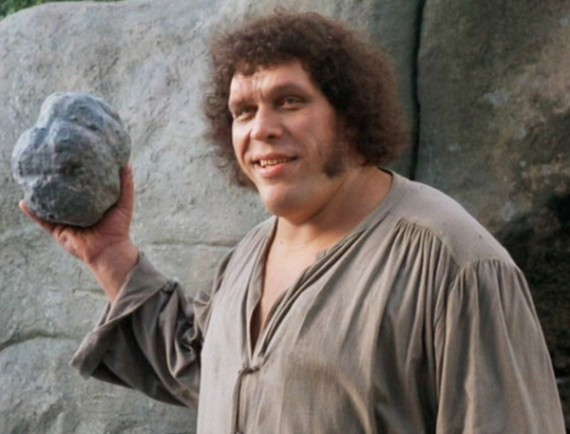 Andre-the-Giant-The-Princess-Bride-570x434