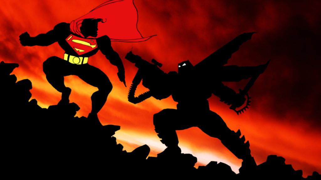 Batman-vs-Superman-in-The-Dark-Knight-Returns-Comic (1)