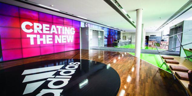 adidas_office