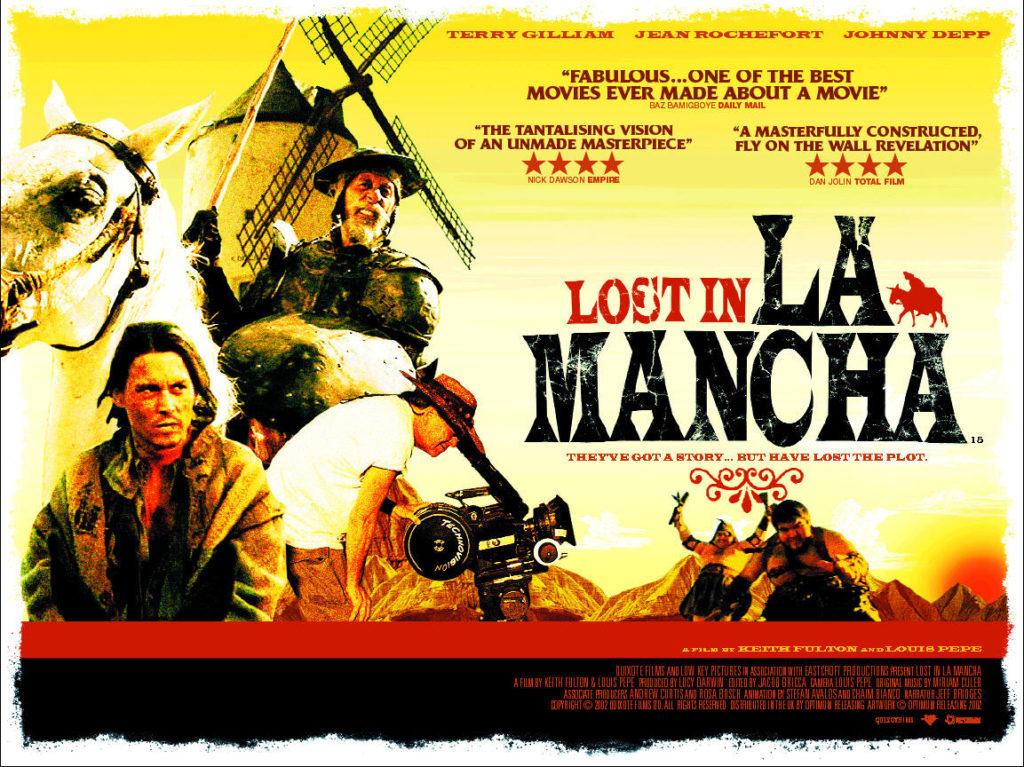 Lost-in-La-Mancha (1)