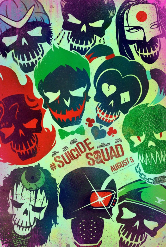 suicide_squad_lead