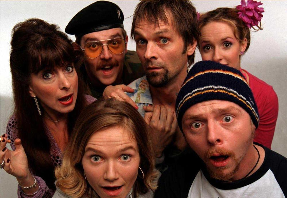 oral-history-of-spaced-simon-pegg-nick-frost-edgar-wright-jessica-hynes-katy-carmichael-body-image-1479473574